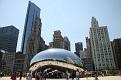 Chicago Walk (64)