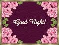 TagSet5 GoodNight