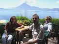 Guate highlands 2009 370