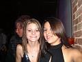 2007-01-06 : Bent Lounge : Linds & Randi