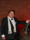 Erwinfoto (Erwinfoto) avatar