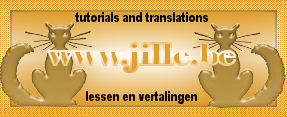 Jille-Tutorials-and-Translations