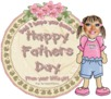 corrie fathers day
