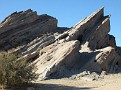Vasquez Rocks Dec09 061