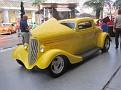 Vegas Cruise 2011 074