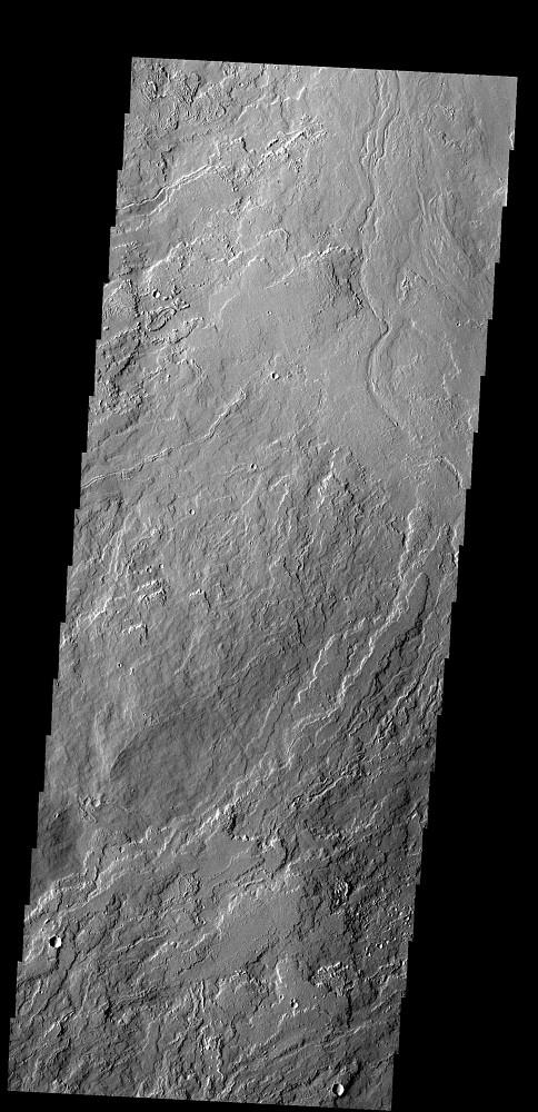 20061121a