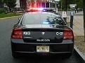 NJ - Atlantic City Police