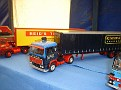 R Wilson Truck Models Photo Collection