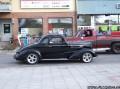 2006 0526Wheels Edsbyn0061