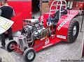 2006 CCW 0494