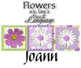Joann-flwrstruest