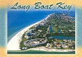 Long Boat Key