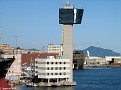 Port of Genoa Authority