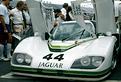 Daytona84JaguarXJR-5