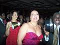 Mrs Kathlyn Miot- Fortune, Mrs Kethlyn Fanfan, Dr Jocky Fanfan
