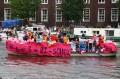Amsterdam Canal Parade 043