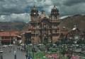 Cusco 032