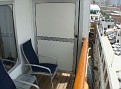 My Cabin / Cat 8D / 9261 Balcony