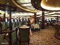QUEEN VICTORIA Britannia Restaurant 18-10-2012 16-19-48
