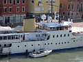MARALA Venice 20110417 008