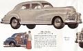 1948 Chevrolet, Brochure. 10