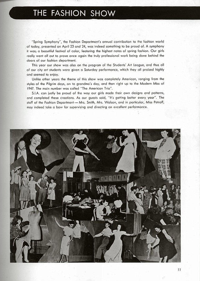 1947 yearbook 005