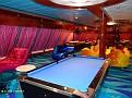 2007-BCN-NCL-Gem-428-Spinnaker-Lounge