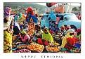 HARARI CC - Harar Market