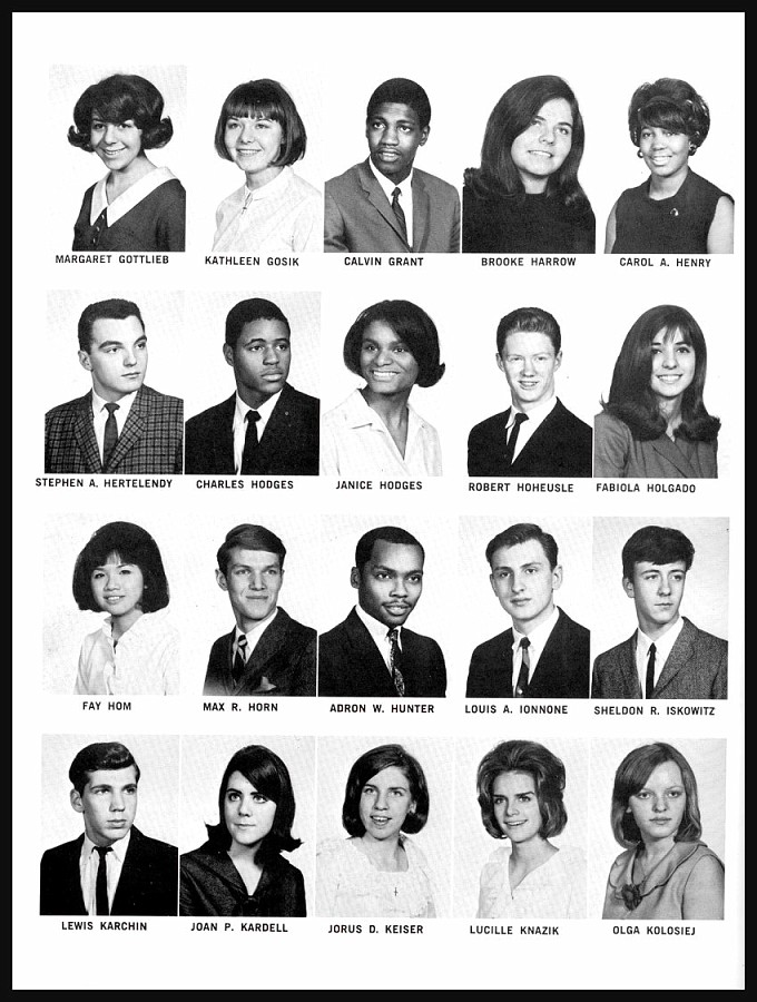 1965 YearBook 021