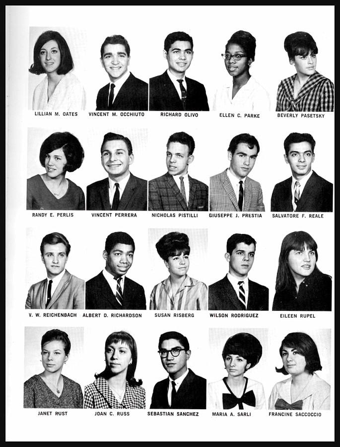 1965 YearBook 024