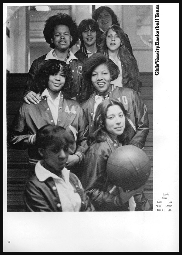 1978 Yearbook 016