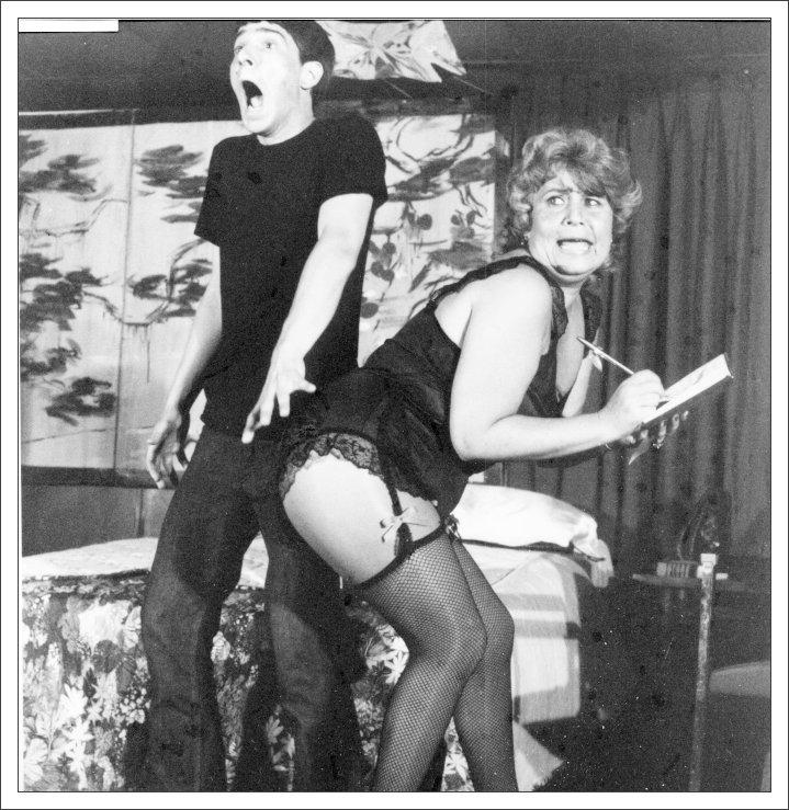 Diana Eastman-Nytko Class of 1960-06