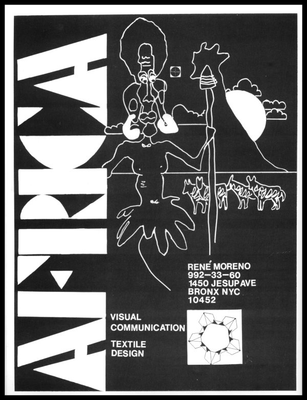 1974 021