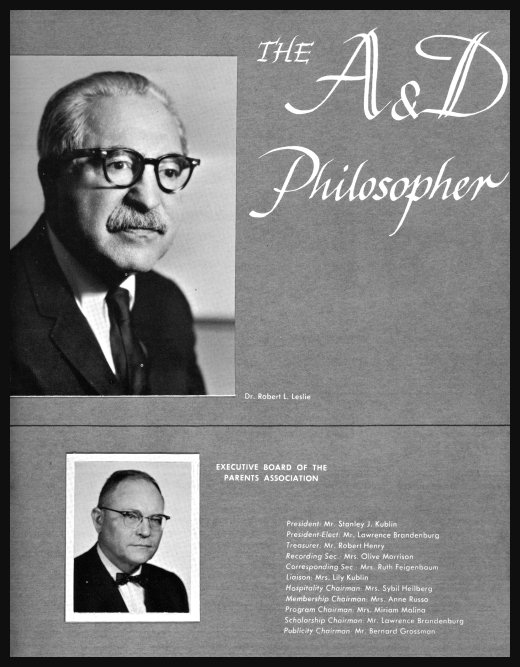 1966 YearBook 015