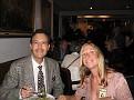 Marvin Roy Kremberg & Jane [Fabricant] Da Ros