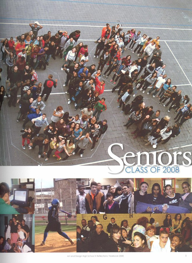 2008 Yearbook 006