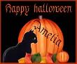 amelia halloween09