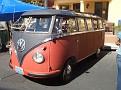 Bug In Las Vegas 2011 004