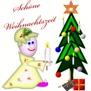 christmas trees de 003