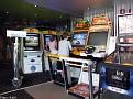 Teens Arcade MSC SPLENDIDA 20100731 005