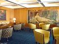 Braemar Room 20070826 004