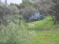 Filopapou hill