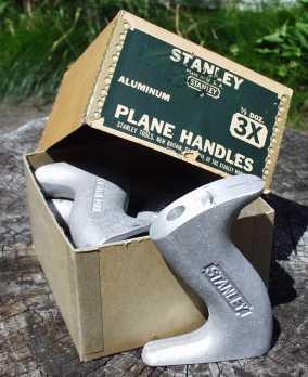 3Xhandles box6