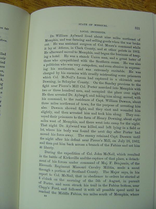 ScotlandCoMoHist1887Text521