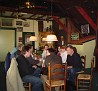 20031207 koffieleuten Loosdrecht 5