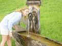 20050731 vakantie oostenrijk 020