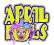 CHRIS April-Fools-5