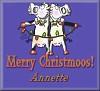 Annette-gailz0706-kjb_Merry Christmoos.jpg