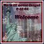 Welcome-gailz0906-9-11.jpg