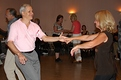 20080906 - STSDS Dance - 11-sm